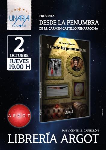 2014 10 02 CARTEL ARGOT