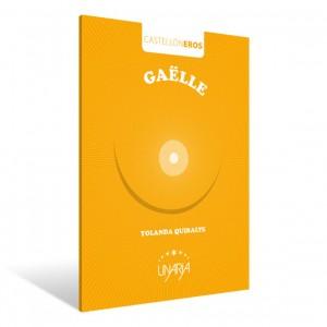 41_GAELLE