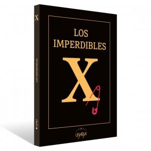 43_Imperdibles
