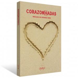 60_corazonhadas