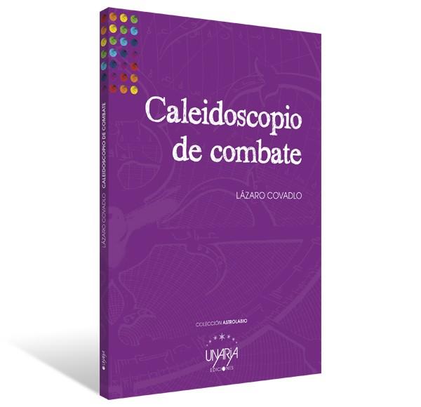 63-CDC