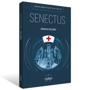 67-SENECTUS