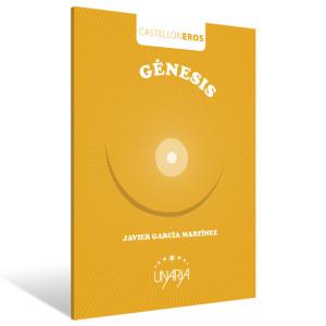 75-GENESIS