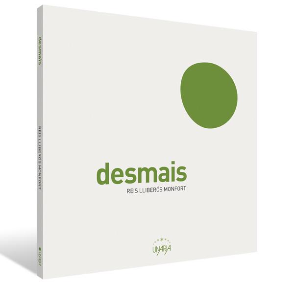 88-DESMAIS